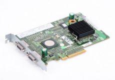 Dell PERC 5/E PCI-E SAS RAID Controller 0FD467/FD467