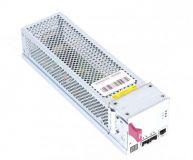 HP 461494-001 4 Gbit/s FC Disk Array I/O Modul