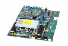 HP System Board/Mainboard for ProLiant DL385 G2 430447-001