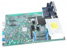 HP System Board/Mainboard DL380 G5 436526-001