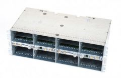 IBM FC Disk Array for DS8000 Serie 22R4601 16x 3.5
