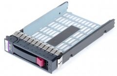 HP SAS/SATA 3.5