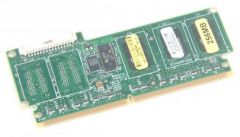 HP Smart Array P410 256 MB BBWC Memory Module - 462974-001