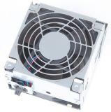 HP Integrity rx4640 Fan/Fan A6961-00124-A