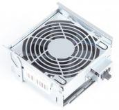 HP rx4640 FAN/Fan A6961-00044-A