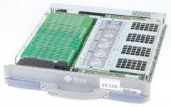 Sun CPU/Memory Board 4x 900 MHz, 8 GB 540-6079