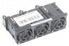 HP Case Fan/Fan Unit DL360 G5/DL365 G1 - 412212-001