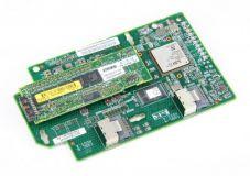 HP 412206-001 DL360 G5/DL365 G1 P400i SAS Raid Controller inkl. 256 MB Cache Modul