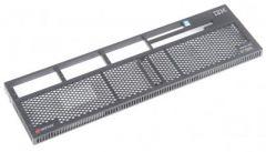 IBM xSeries 366 Frontblende/Front Bezel 01R1458