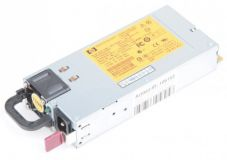 HP DPS750RB 750 W Power Supply/Power Supply 511778-001 DL360 G6/G7 DL380 G6/G7 ML350 G6 ML370 G6 DL180 G6