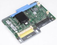Dell Raid Controller Perc 6/i SAS WY335 0WY335 for PE 1950/2950