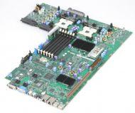 Системная плата Dell Server System Board/Mainboard PowerEdge 2850 0T7971/T7971