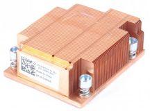 Dell Power Edge M600 CPU Blade Heatsink/CPU cooler - JW560/0JW560