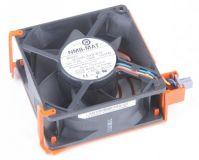 Dell Case Fan/Fan Unit PowerEdge 1900/2900 0JC915/0C9857