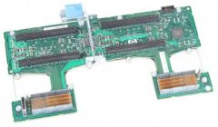 HP Proliant DL580 G3 376471-001 Memory Backplane