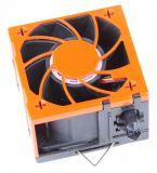 Вентялитор IBM Case Fan/Fan for System x3650 x3655 41Y8729 39M6803 46C4014