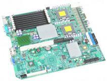 Системная плата SuperMicro X7DBR-E MBD-X7DBR-E Dual Sockel 771 Mainboard Serverboard