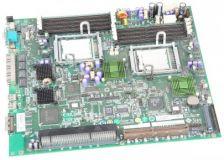 Системная плата Sun Fire V210/V240 Mainboard/System Board 375-3228