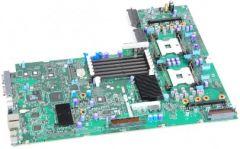 Системная плата Dell PowerEdge 1850 0U9971-U9971