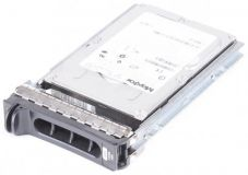 Жесткий диск Dell 73 GB 10K SAS 3.5