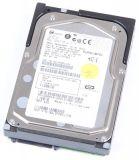 Жесткий диск Dell 36 GB 15K SAS 3.5
