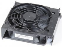 Dell PowerEdge 6850 Fan/Fan 0J6165/J6165 Nidec V34809-35