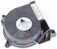 Dell PowerEdge 650 Fan/Fan 4W519/04W519