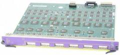 Extreme Networks 51020 Black Diamond 6800 G6x Switch Modul