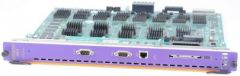 Extreme Networks Black Diamond 6800 MSM64i Modul 50015