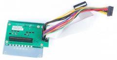 Infortrend 9271CPW1 Power Backplane/single PSU/for ES A08U-C2411/A08U-C2412