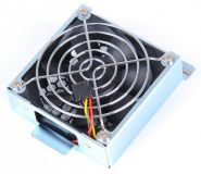 Infortrend 9271CFanMod Fan/fan for ES A08U-C2411/A08U-C2412