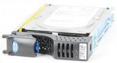 Жесткий диск EMC 146 GB 2 Gbit/s 10K FC Hot Swap Hard Drive - 005048581