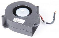 HP System Fan/Fan for Proliant DL145 G3 434417-001