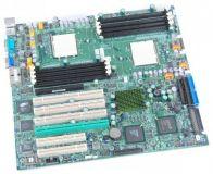 SuperMicro H8DA8 MBD-H8DA8-B Dual Opteron 940 Serverboard