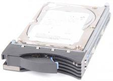Жесткий диск IBM 36.4 GB 10K U160 SCSI 3.5