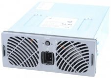 Sun Power Supply/Power Supply for StorEDGE T3/T3+ 325 Вт 300-1454