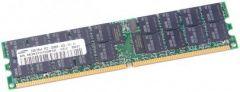 SAMSUNG RAM Module 2 GB DDR2 PC2-3200R 2Rx4