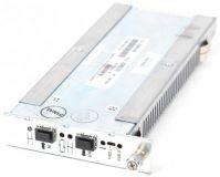IBM 25R0105 Mini Hub DS4000/DS4500 FC