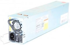 Xyratex Storage System RS-PSU-350-1220-AC Power Supply/Power Supply