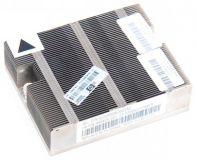 HP CPU cooler/Heatsink for DL160 G6/SE316M1 511803-001