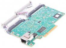 Dell PowerEdge 2950/2970 DRAC5 Remote Access Card 0G8593/G8593