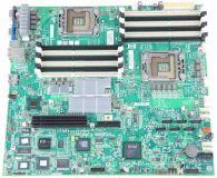 HP System Board/Mainboard Proliant SE1220 SE1120 G7/SE316M1, SE326M1 - 583736-001