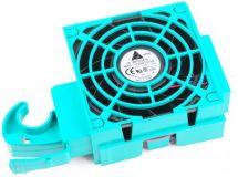 Delta Electronics FFB0912VHE 12V 0.75A Fan/Fan