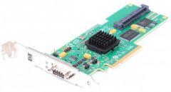 HP SAS Controller SAS3442E-HP PCI-E 416155-001