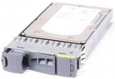 Жесткий диск NetApp 72 GB 15K FC 3.5