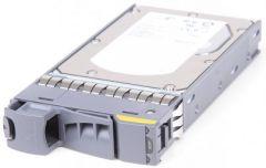 Жесткий диск NetApp 300 GB 15K 4 Gbit/s FC 3.5