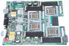 HP System Board/Mainboard Proliant BL685c BladeServer G1 436376-001