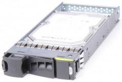 Жесткий диск NetApp 1000 GB/1 TB 7.2K SATA 3.5