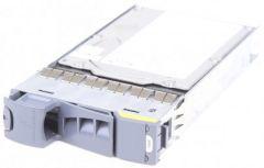 Жесткий диск NetApp 144 GB 10K FC 3.5