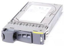Жесткий диск NetApp 72 GB 10K FC 3.5